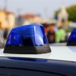 Mafia a Bagheria: 36 imprenditori si ribellano al pizzo, 22 arresti