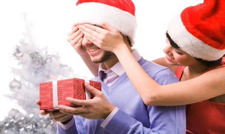Regali Di Natale Originali Per Fidanzato.Idee Regalo Natale 2015 Per Lui Sotto Le 20 Euro Belle Originali E