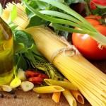 dieta mediterranea, dieta mediterranea bene unesco, dieta mediterranea unesco, dieta mediterranea unesco 2010,