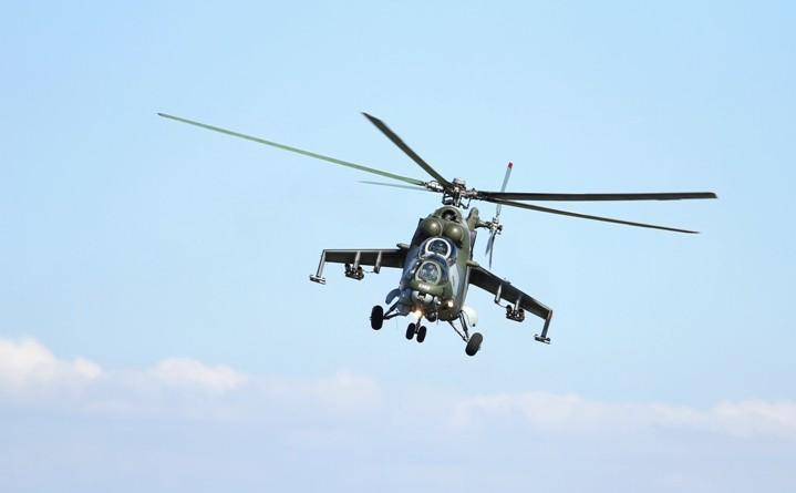 Elicottero Incidente : Incidente a rimini cade elicottero dell esercito