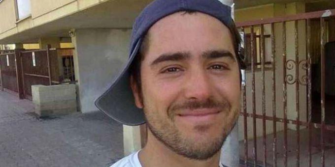 stupratore tassista condannato a 7 anni e mezzo di reclusione