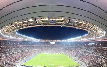 Diretta Francia – Olanda dove vedere in tv e streaming gratis Qualificazioni Mondiali 2018
