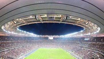 Diretta Francia-Olanda dove vedere in tv e streaming