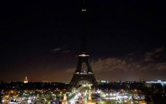 Strage Parigi ultime notizie a Quarto Grado: i parigini reagiscono alla paura, ma ecco come l'Isis arriva tra i giovani