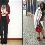 tendenze moda inverno 2016, come vestirsi nel weekend, tendenze moda autunno inverno 2015, tendenze moda pantaloni, tendenze moda gonne