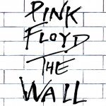 esce album the wall 30 novembre 1979