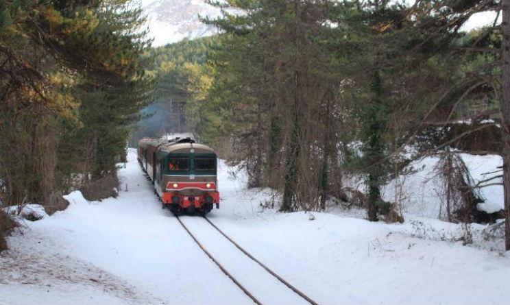 italo treno family day sconto