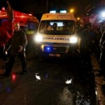 isis rivendica attentato a tunisi