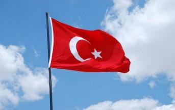 Turchia, attentato terroristico Istanbul: 29 morti e 166 feriti, fermati 10 sospetti