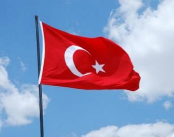 Diretta Turchia – Islanda dove vedere in tv e streaming gratis Qualificazioni Mondiali Russia 2018