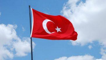 Turchia attentato Istanbul