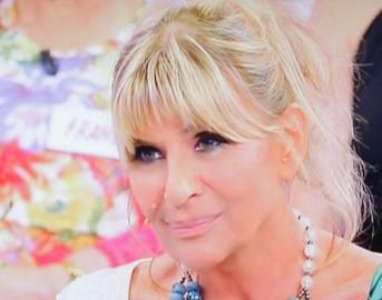 Uomini e Donne gossip: Gemma Galgani non si arrende e continua la ricerca dell'amore