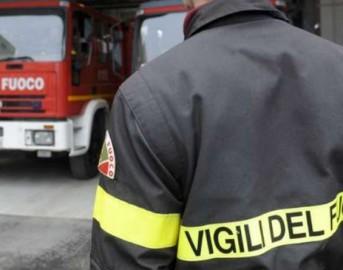Ancona bimbo di 5 anni cade in pozzo frantoio: morto dopo un volo di 5 metri