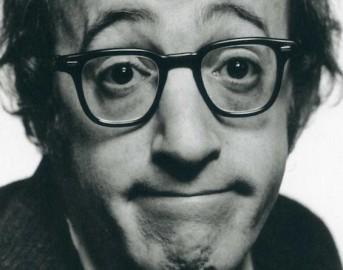 Woody Allen film, 10 citazioni da non dimenticare in attesa di Café Society
