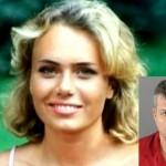 scomparsa ylenia carrisi news a mattino 5
