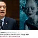 medico turco gollum