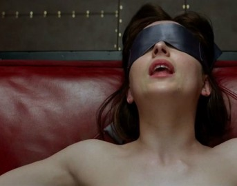 50 Sfumature di Nero: Dakota Johnson e Christian Grey non censurati? Il DVD svela tutto [FOTO]