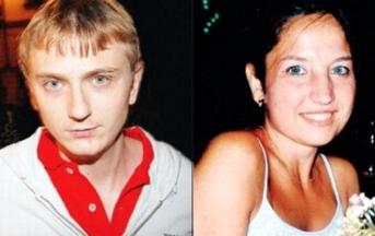 Omicidio Chiara Poggi, 10 anni dopo la nuova vita di Alberto Stasi in carcere: ecco cosa fa adesso