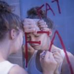 Anoressia colpisce anche i bambini
