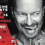 biagio antonacci tour 2016
