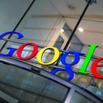 Borse di studio Google