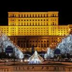 Capodanno 2016 in Europa offerte economiche