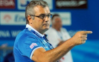 Pallanuoto, World League: Croazia-Italia 8-9, battuti i campioni olimpici
