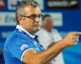 Pallanuoto, World League: Croazia-Italia 8-9, battuti i campioni olimpici