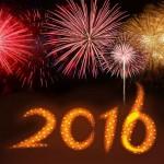 capodanno 2016 divieto botti
