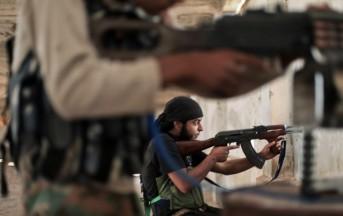 """Isis, l'allarme terrorismo da Ginevra si sposta agli Usa: """"Jihadisti infiltrati"""""""