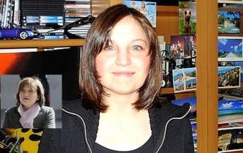 Omicidio Garlasco Cassazione conferma 16 anni carcere ad Alberto Stasi: parla la madre di Chiara Poggi