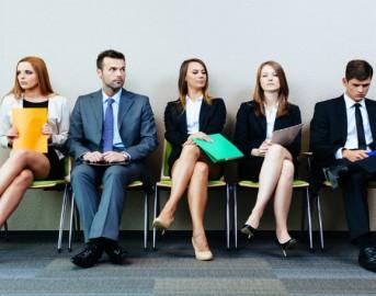 Confindustria per i giovani: tirocini retribuiti per neolaureati