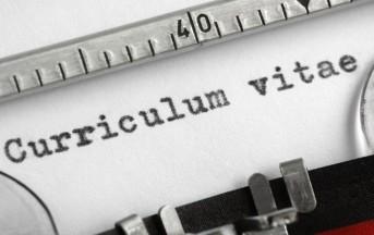 Curriculum vitae: cosa scrivere in competenze comunicative e capacità tecniche