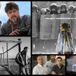 film 2015 classifica