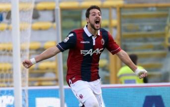 Diretta Sassuolo – Bologna dove vedere in tv e streaming gratis Serie A