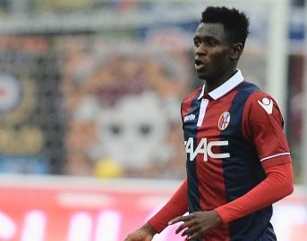 Udinese – Bologna probabili formazioni Serie A 25a giornata