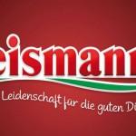 offerte di lavoro per commerciali con Eismann