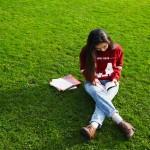 Erasmus Plus 2016