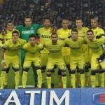 F.C. Internazionale Milano facebook