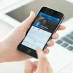 Facebook contro falsi profili