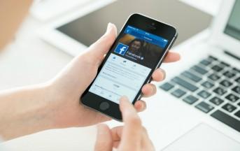 Facebook login, hai un profilo falso? Mark Zuckerberg ti segnala
