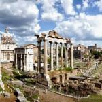 musei gratuiti torino milano firenze roma napoli