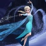Frozen Il Regno di Ghiaccio facebook 1 gen
