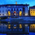 Musei gratis Ponte dell'Immacolata 2015