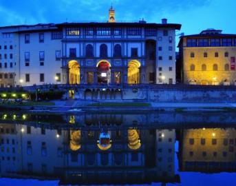Ponte dell'Immacolata 2015: dove andare gratis? Musei aperti domenica 6 dicembre