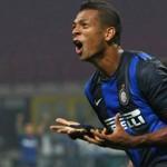 Calciomercato Inter Cina