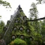 I 7 alberghi più strani del mondo
