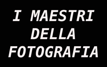 William Klein, l'antifotografo