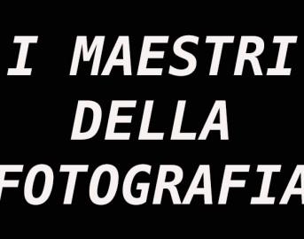 Ernst Haas, il pioniere della fotografia a colori