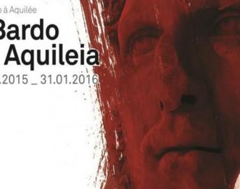 """Mostre Dicembre 2015, """"Il Bardo ad Aquileia"""": il famoso museo tunisino arriva in Italia"""
